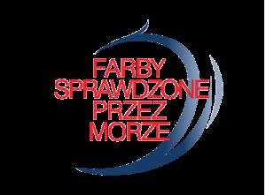 FARBY SPRAWDZONE_warstwa