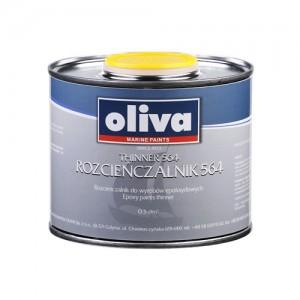 OLIVA-564