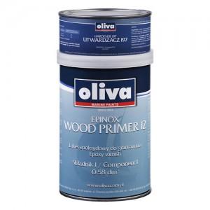 OLIVA-Epinox-Wood-Primer-12