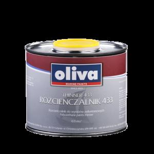 farby jachtowe, farby do jachtów, lakiery do jachtów, farby do łodzi, farby oliva, malowanie jachtu, rozczieńczalnik, teknos, farby nawierzchniowe, lakier poliuretanowy