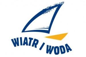 wiw logo(1) - Kopia