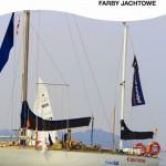 Broszura jachtowa 2013  Oliva