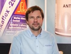 Paweł Ryżewski