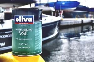 Farby Oliva malowanie jachtu, antyfouling VSE, Bartek Czarciński, Polacy Dookoła Świata, 15