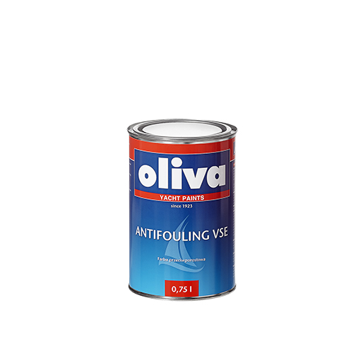 Oliva Antifouling VSE