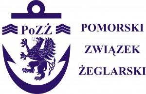 Z_NAPISEM_POL