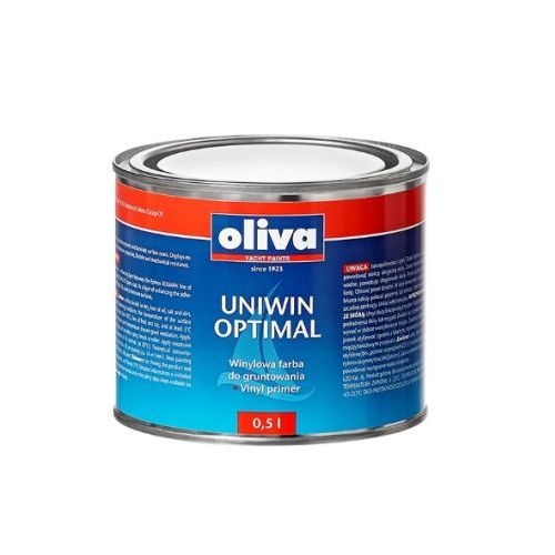 Oliva Uniwin Optimal