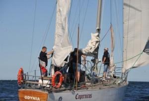 ikona wpisu malowanie jachtu, farby oliva, farby do łodzi, teknos, farby jachtowe 12
