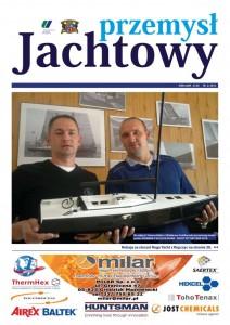 Przemysł Jachtowy 02_2012_Okładka-page-0 farby jachtowe, oliva