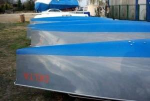 12. farby jachtowe oliva, antyfouling, malowanie jachtów 1 - Kopia